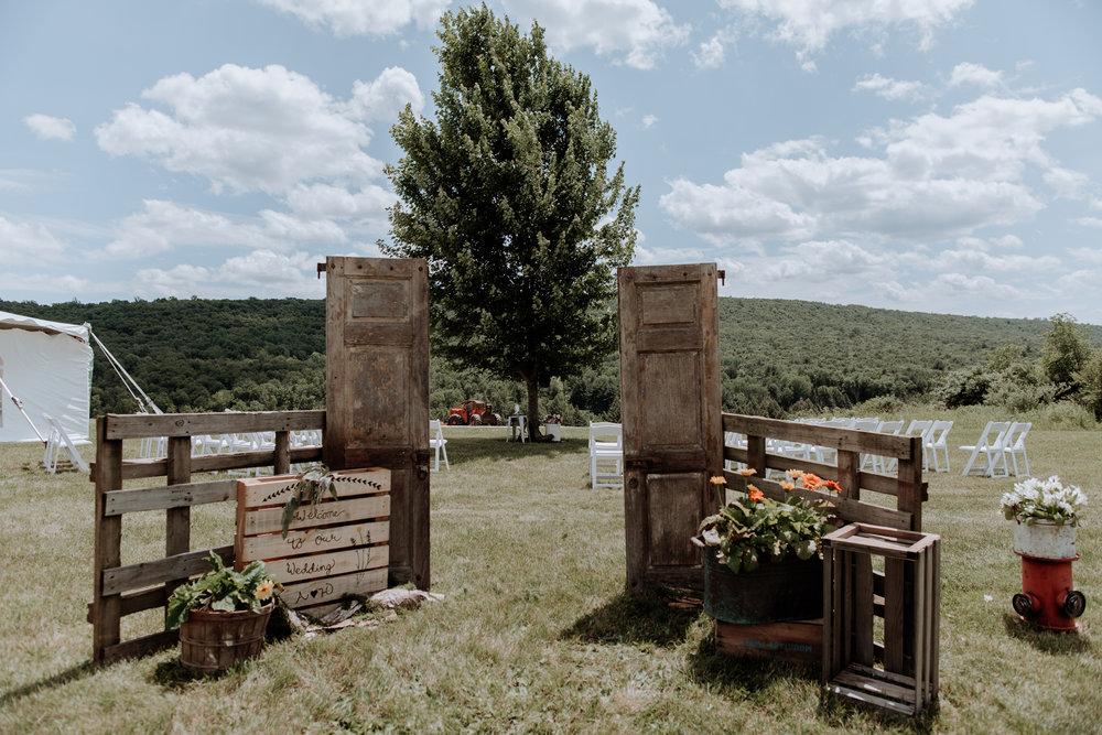 lehigh-valley-saylorsburg-pa-wedding-photography