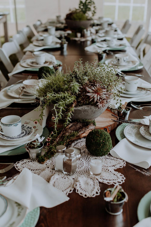 table-setting-wedding-lv