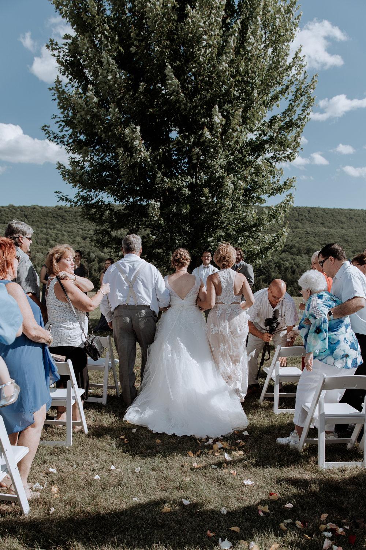 lehigh-valley-rural-wedding-photography