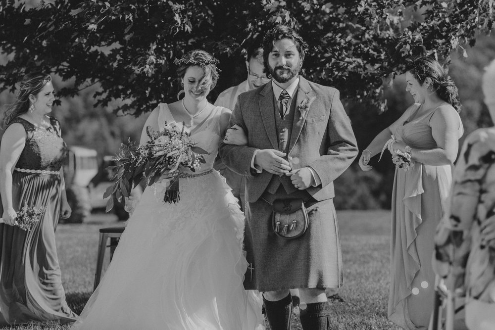 lehigh-vaolley-wedding-photography