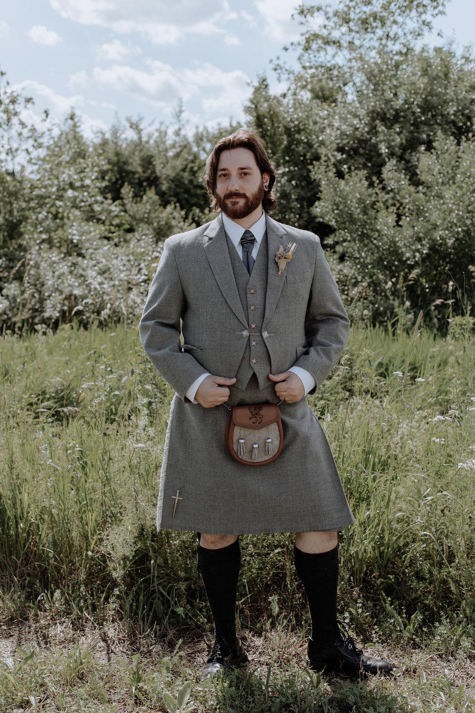 lehigh-valley-groom-portrait-photography