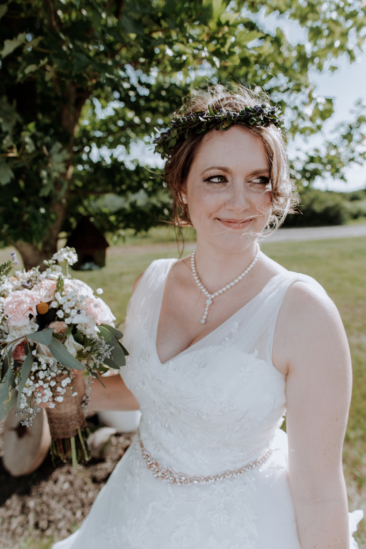 lehigh-valley-bride-portrait