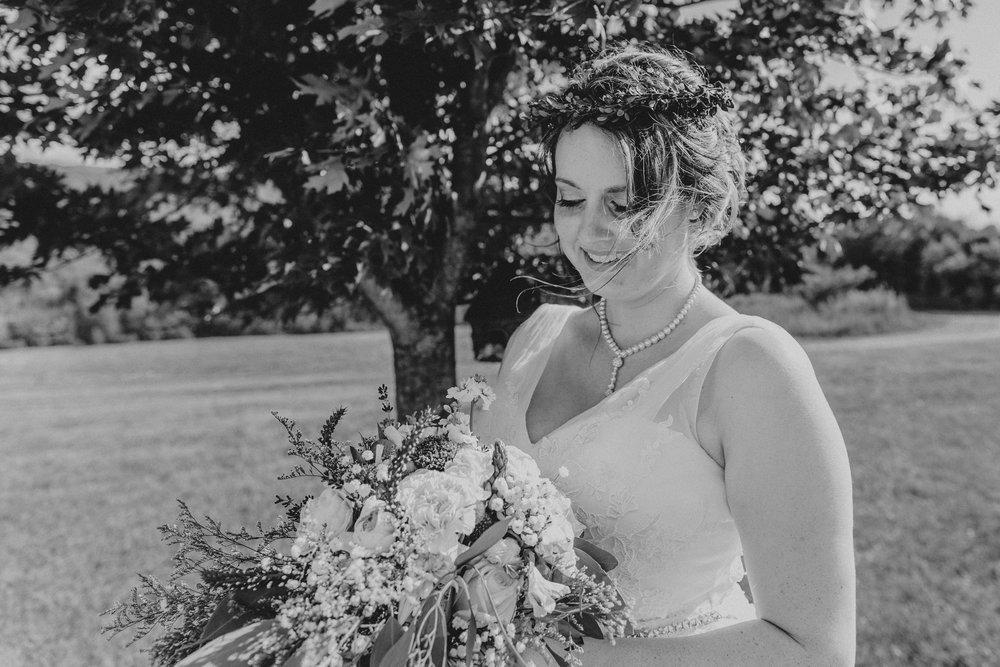 lv-bride-photograph