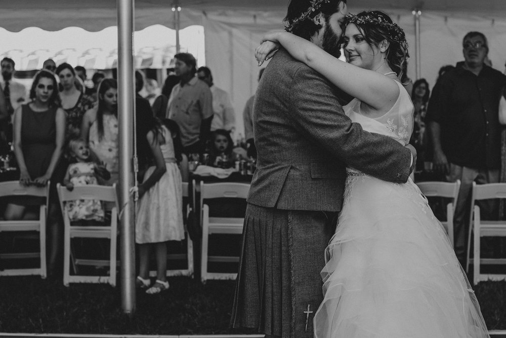 lehigh-valley-first-dance-photography