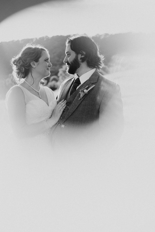 lehigh-valley-wedding-portrait