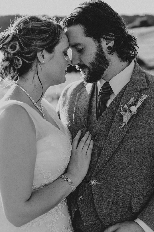 saylorsburg-pa-wedding-portrait-photography