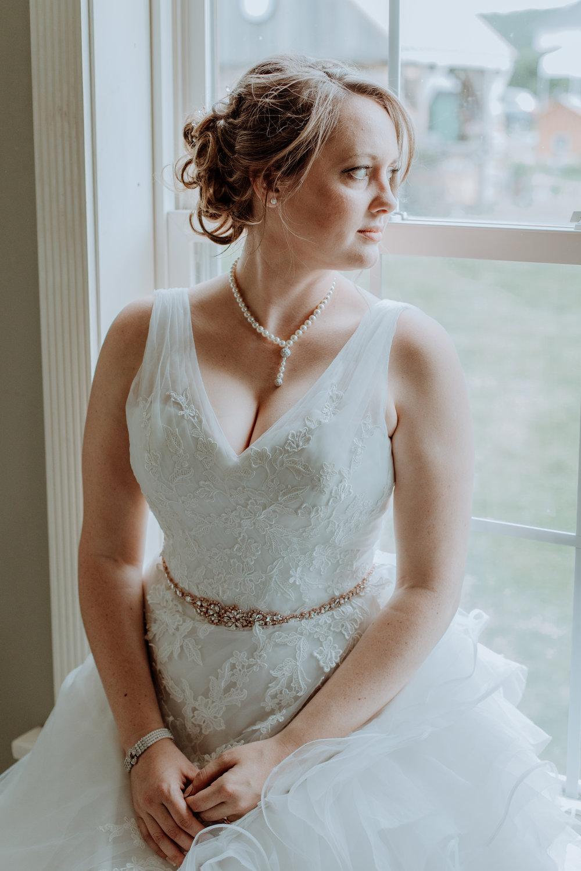 saylorsburg-wedding-portrait