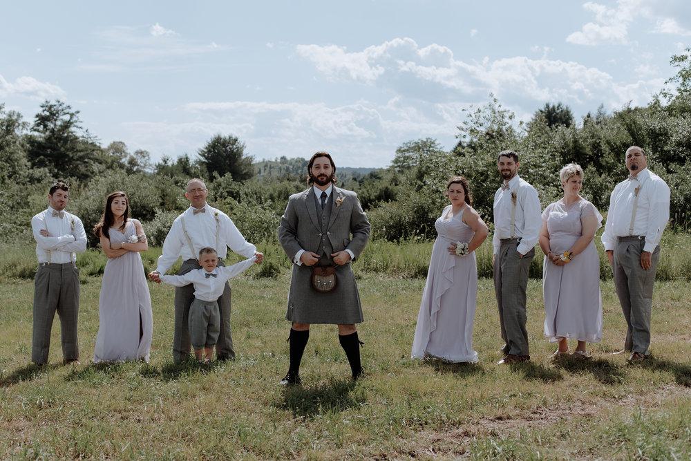 lehigh-valley-groomsmen-photography