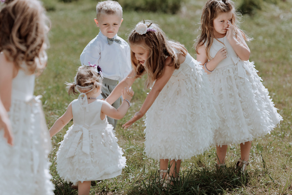wedding-kids-photography