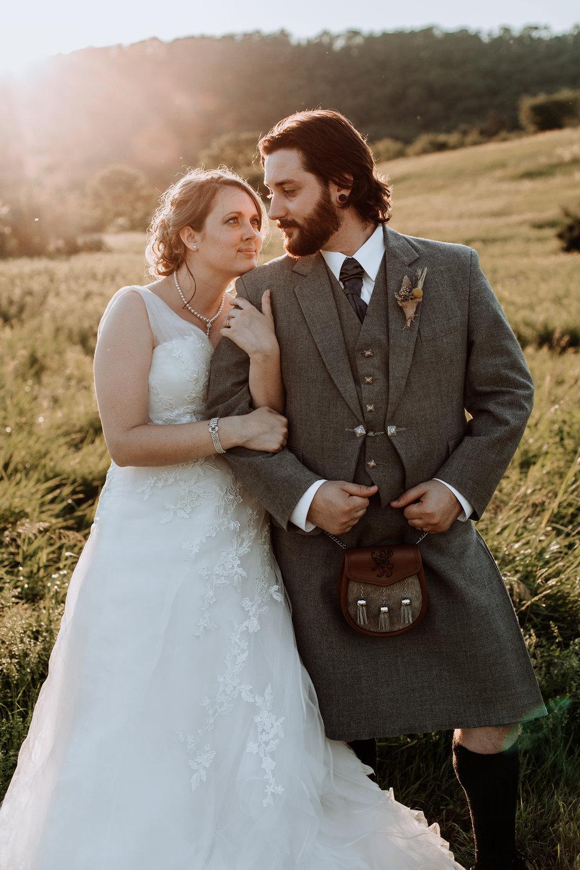 lv-wedding-photo
