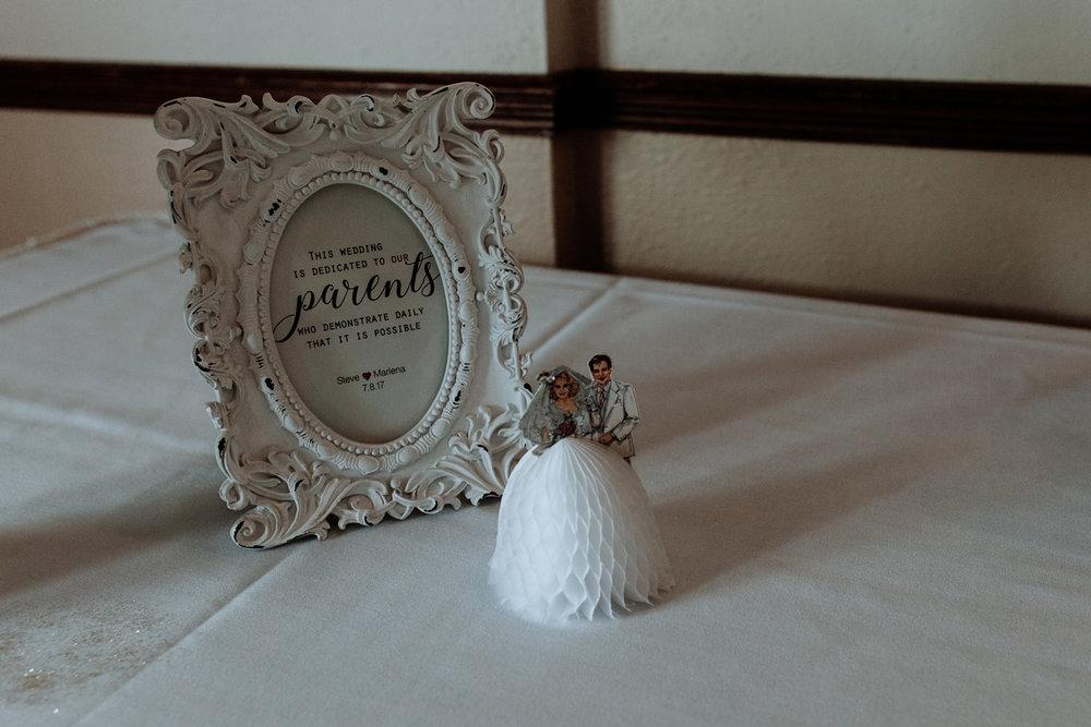 silver-creek-country-club-wedding-reception-decor