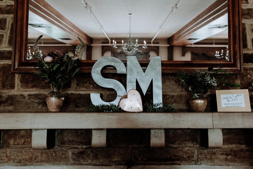 wedding-day-decor