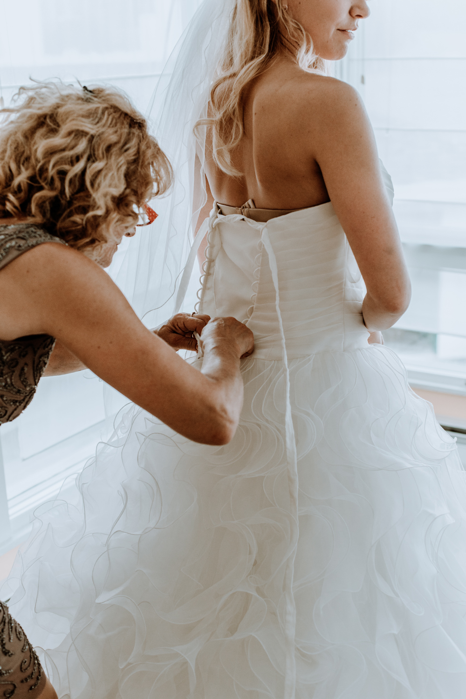 wedding-dress-silver-creek