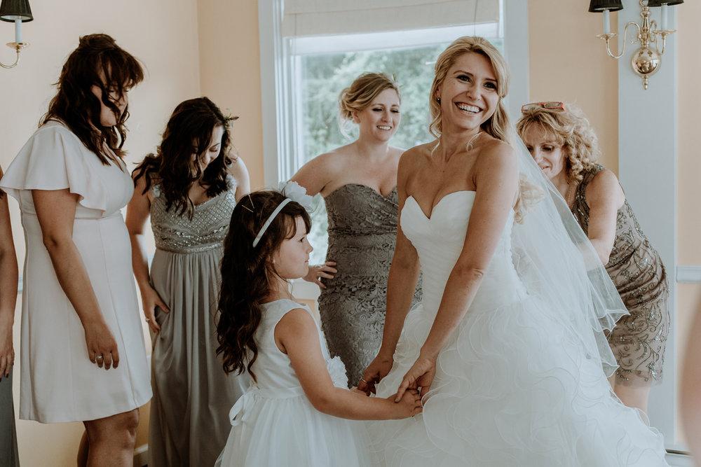joyous-wedding-silver-creek-country-club