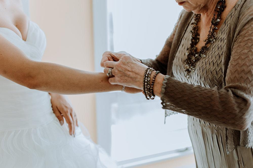 get-ready-silver-creek-wedding-day