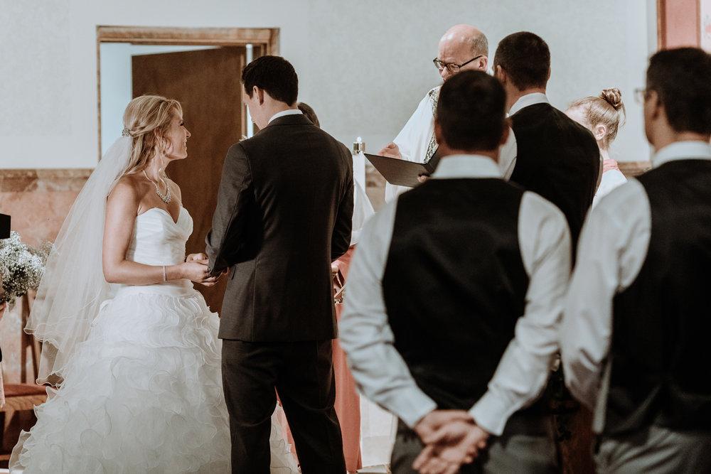 church-weddingeaston-pa