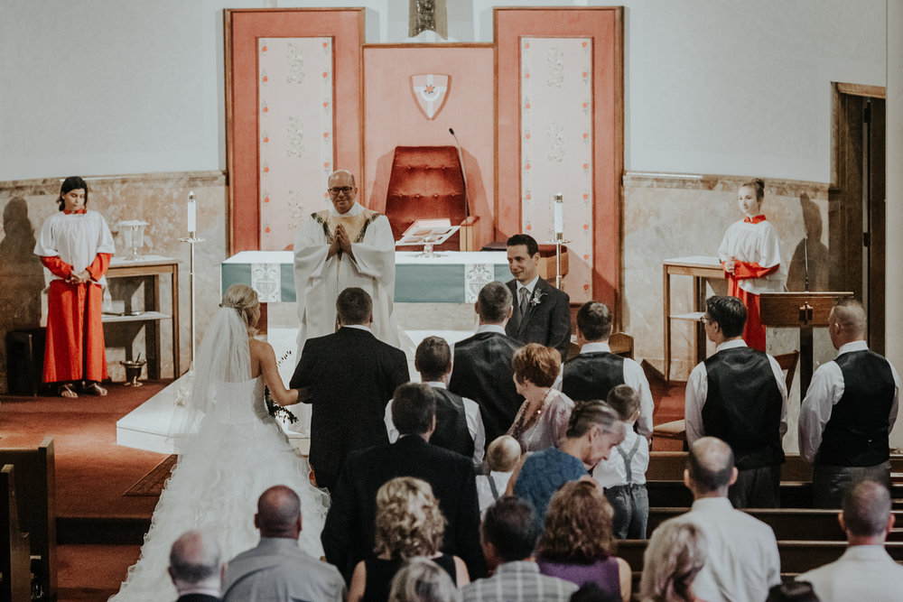 hellertown-pa-church-wedding-photography