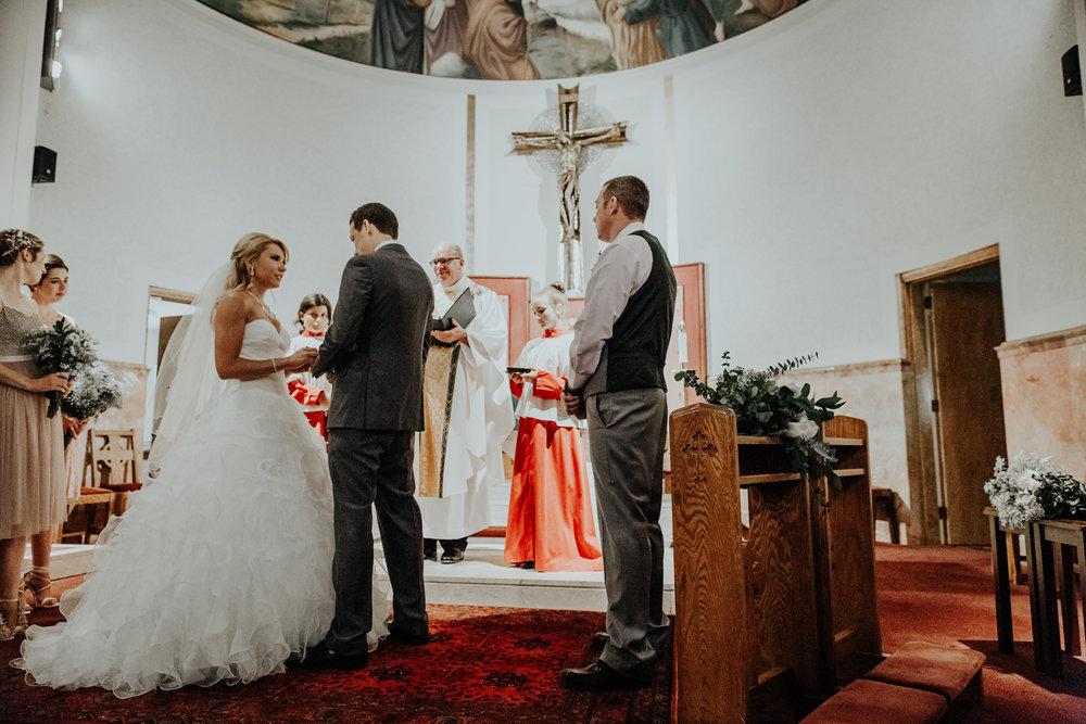 hellertown-pennsylvania-church-wedding-photography