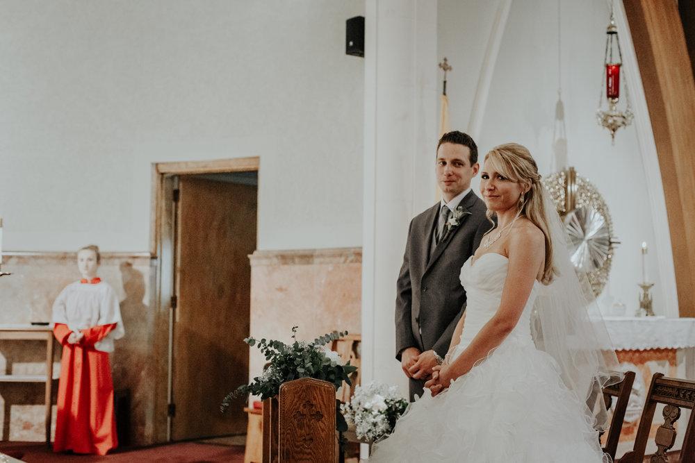 wedding-day-photography-lehigh-valley-pennsylvania