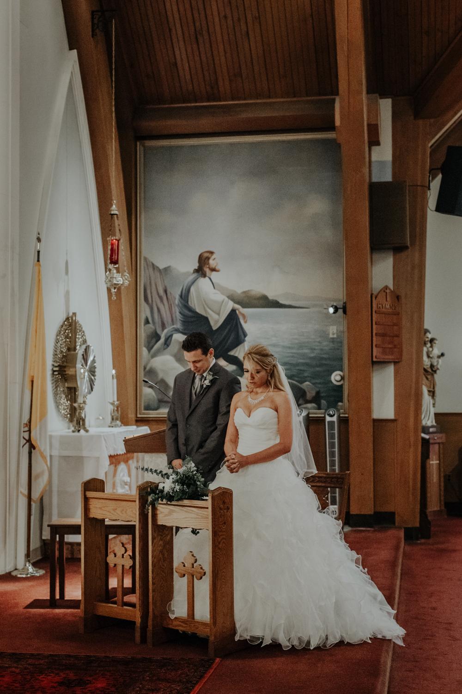 Wedding Photography Lehigh Valley: Silver Creek Country Club Wedding