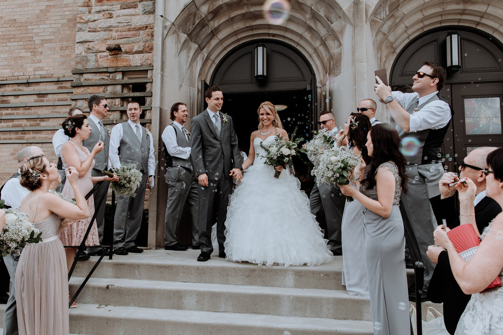 lehigh-valley-wedding-day-photography