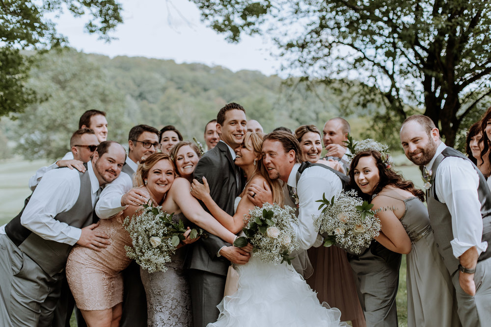bridal-portraits-silver-creek-country-club