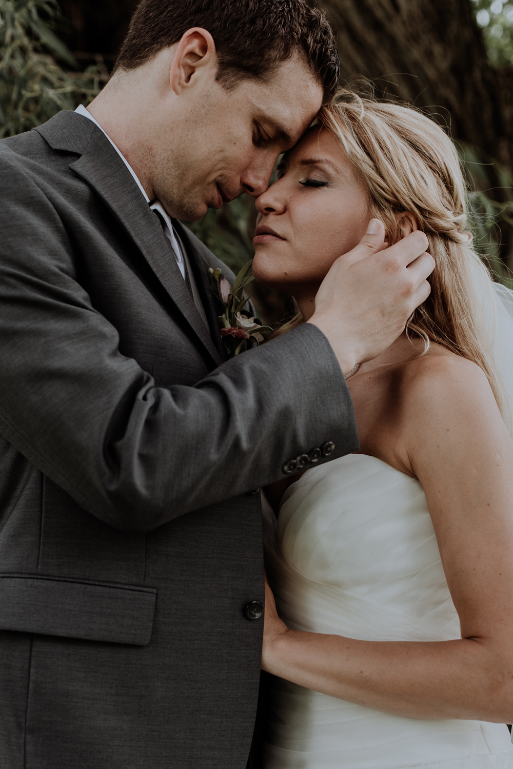 silver-creek-country-club-bride-and-groom-portrait-photography-2