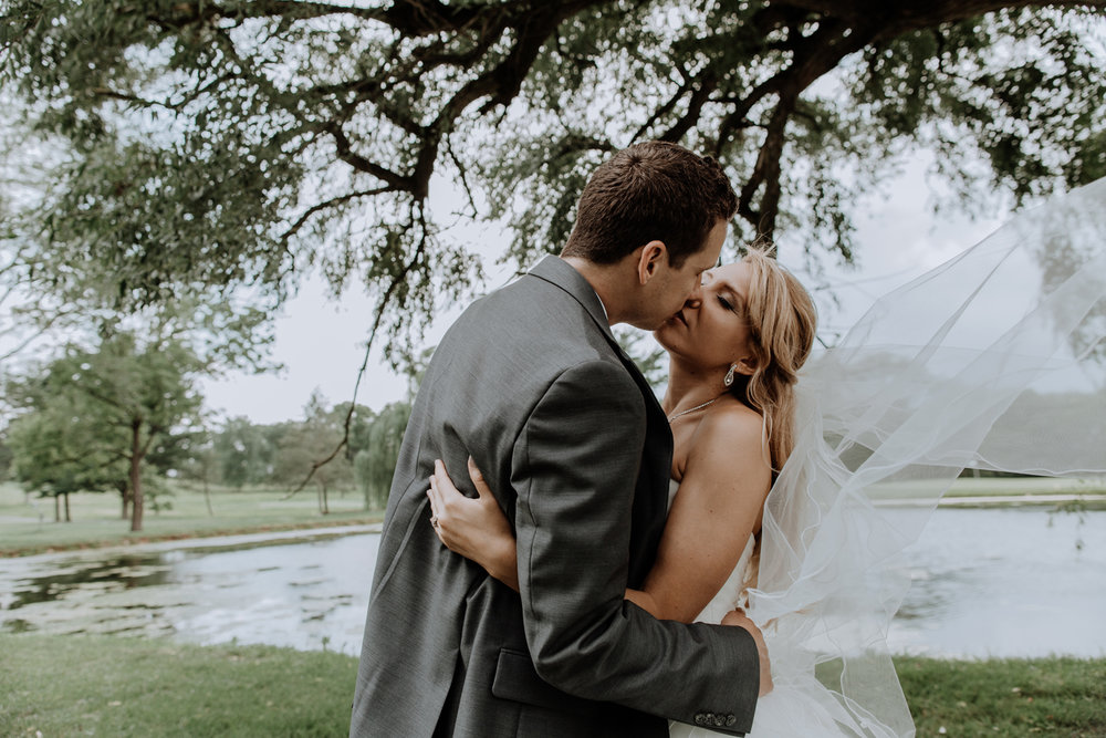 silver-creek-country-club-bride-and-groom-portrait-photography-6