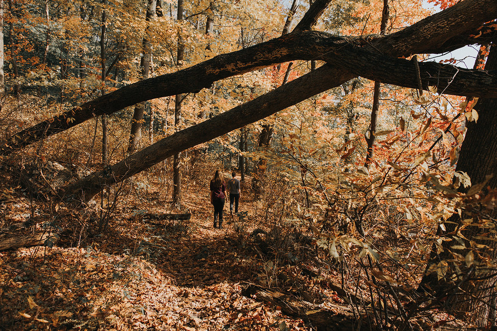 adventure-photographers-pennsylvania
