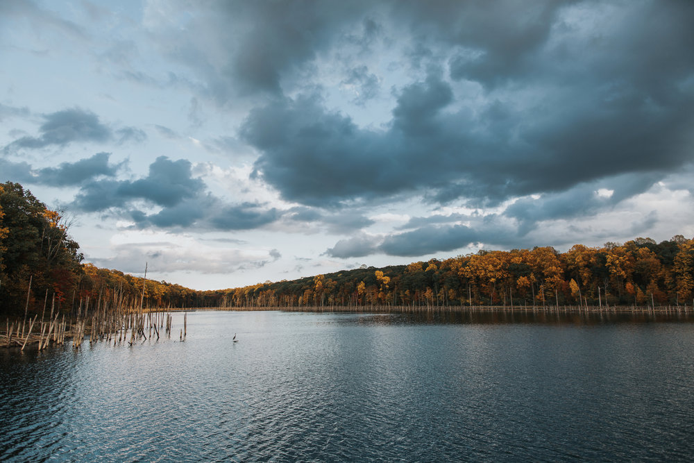 merill-creek-resevoir-landscape-photography