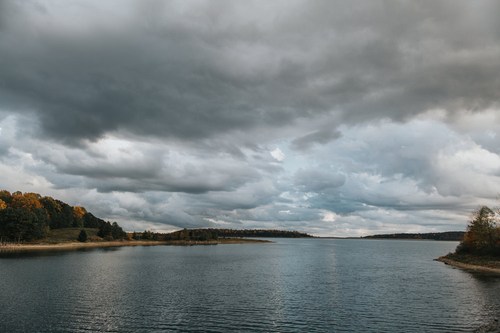 merill-creek-reservoir-photography-landscape-storm