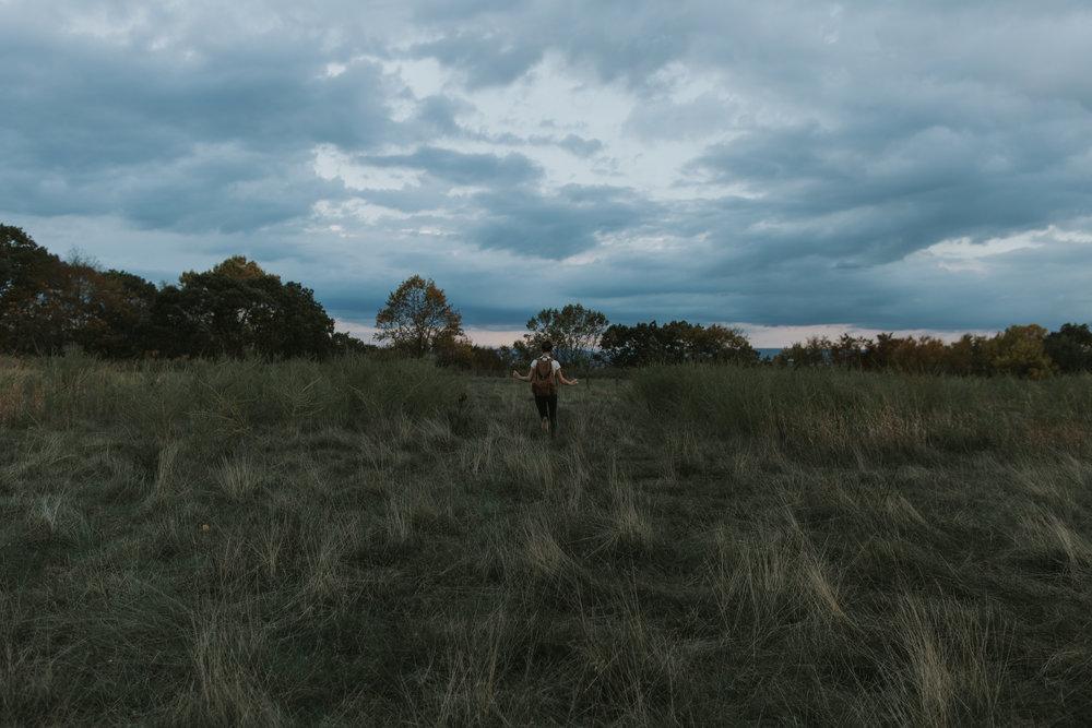 merill-creek-nj-moody-photography
