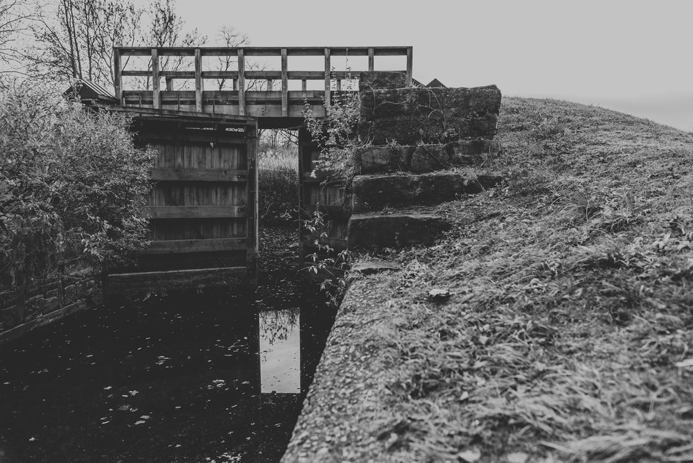 hugh-moore-canal-park-black-and-white-photography