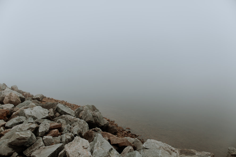 merill-creek-reservoir-fog