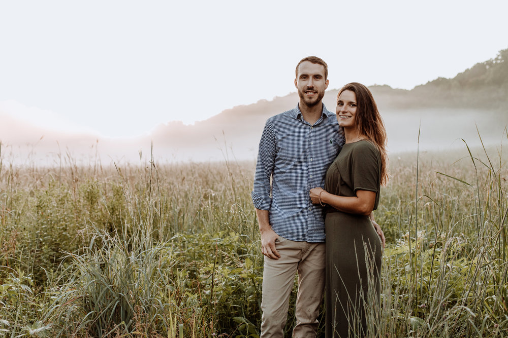 the-laurels-preserve-engagement-photography