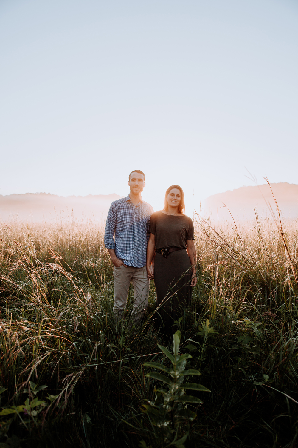 the-laurels-preserve-coatesville-pa-sunrise-engagement-photography-1
