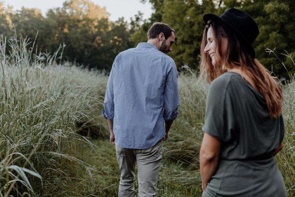 the-laurels-preserve-brandywine-conservancycoatesville-pa-sunrise-engagement-photographys
