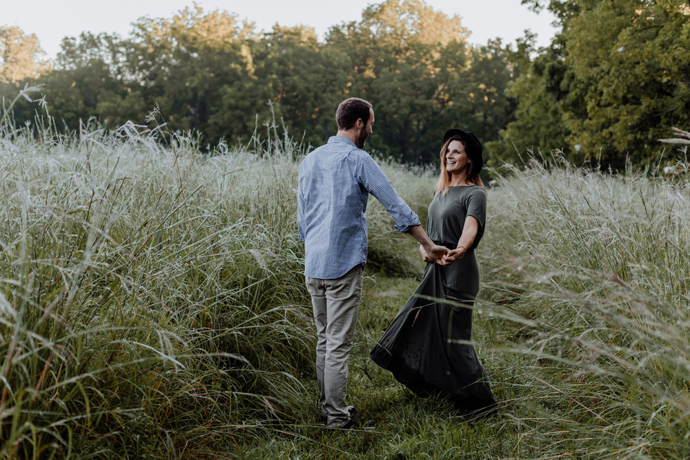 the-laurels-preserve-brandywine-conservancycoatesville-pa-sunrise-engagement-photographer