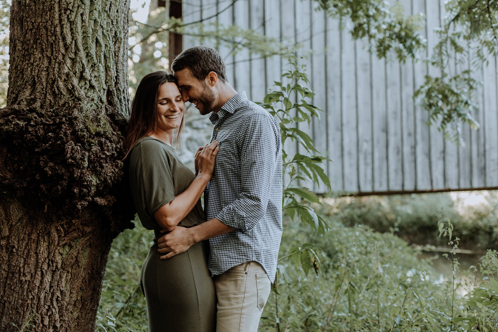 lehigh-valley-pa-sun-engagement-photography