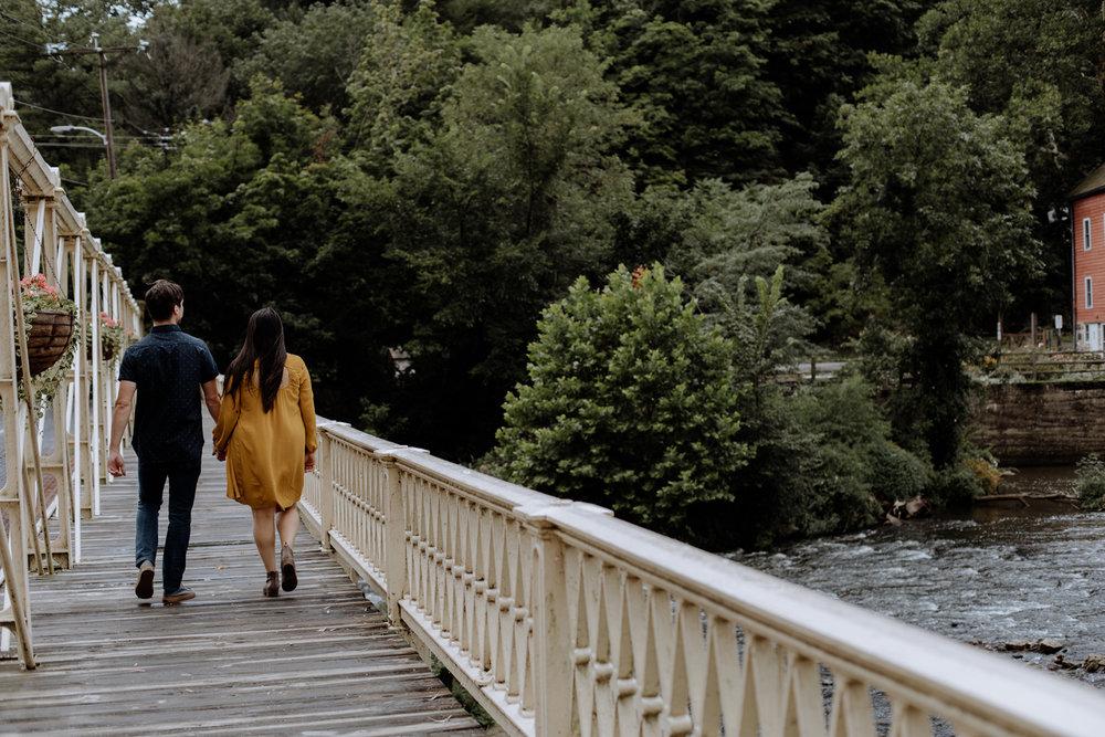 clinton-nj-bridge-couple-photography