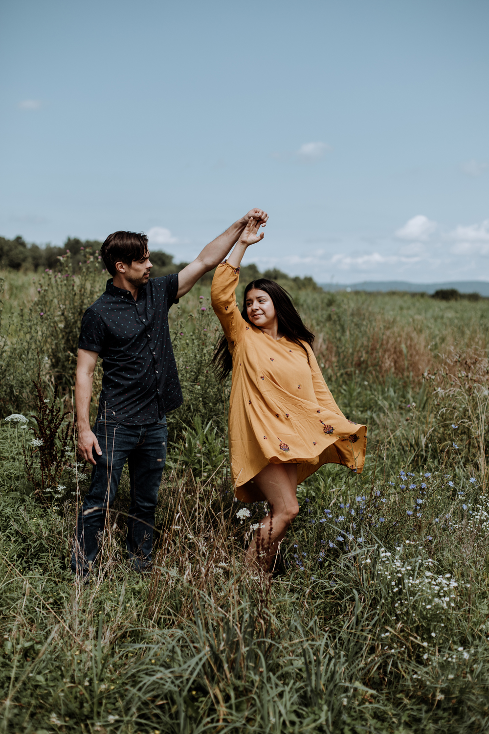 new-jersey-engagement-photographers-dancing-free
