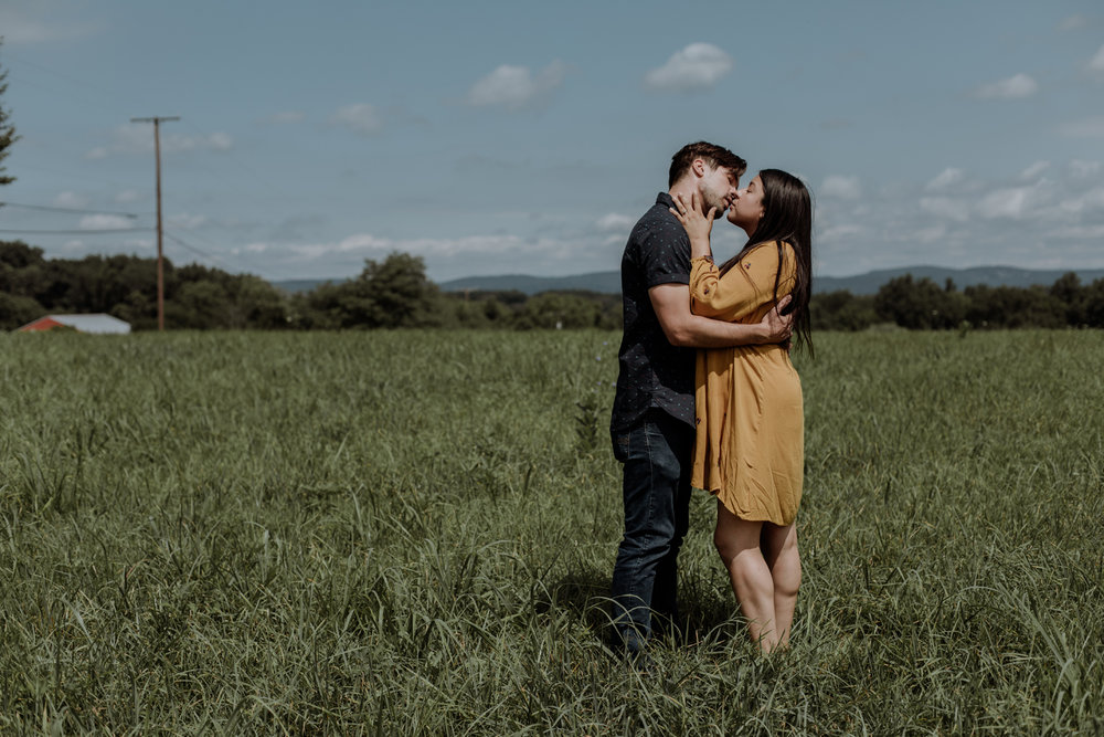 lehigh-valley-farm-engagement