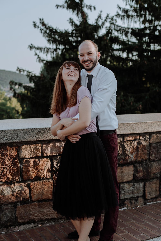 lehigh-valley-engagement-photographersss