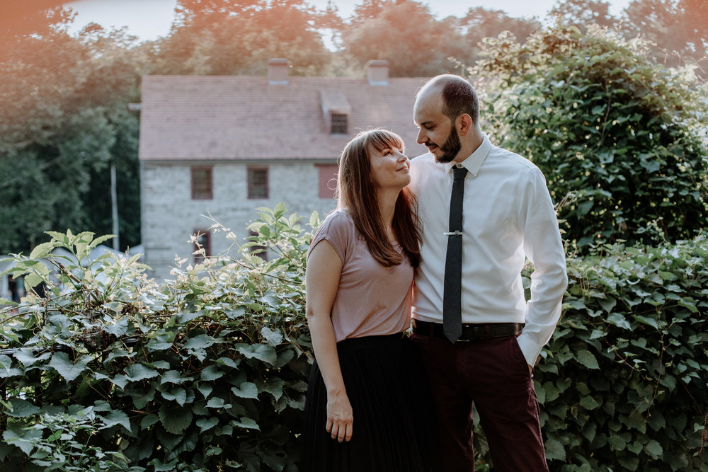 lehigh-valley-engagement-photographers-beth-pa
