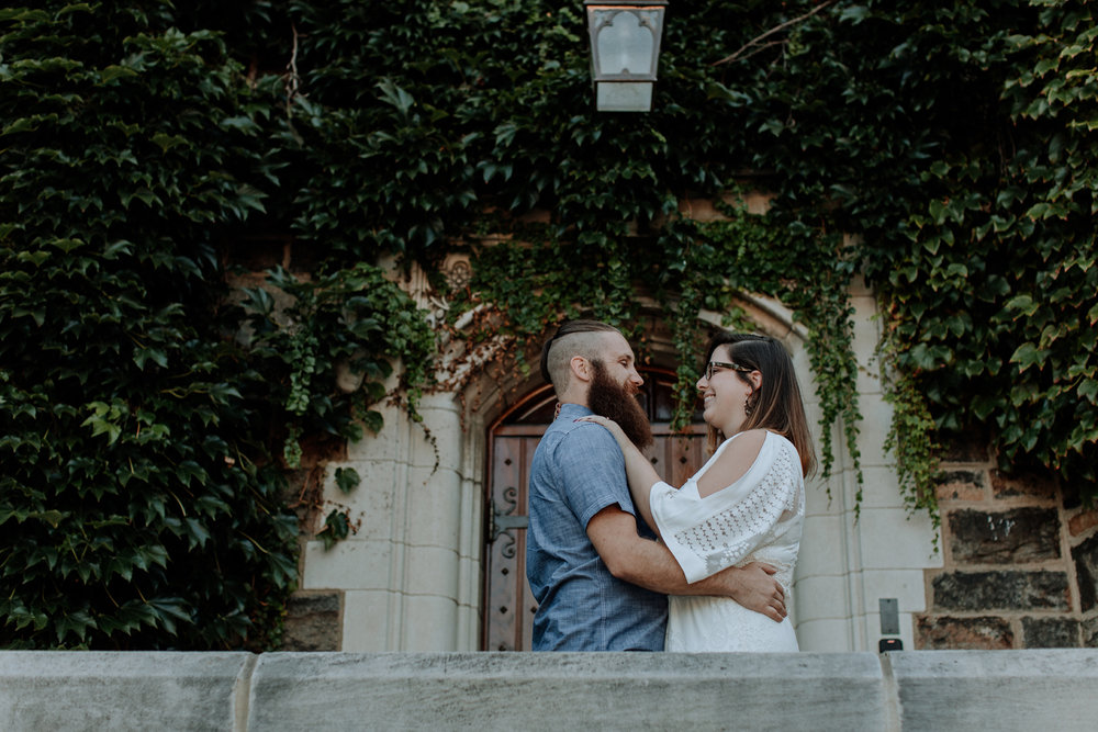 lehigh-university-engagement-session-photography