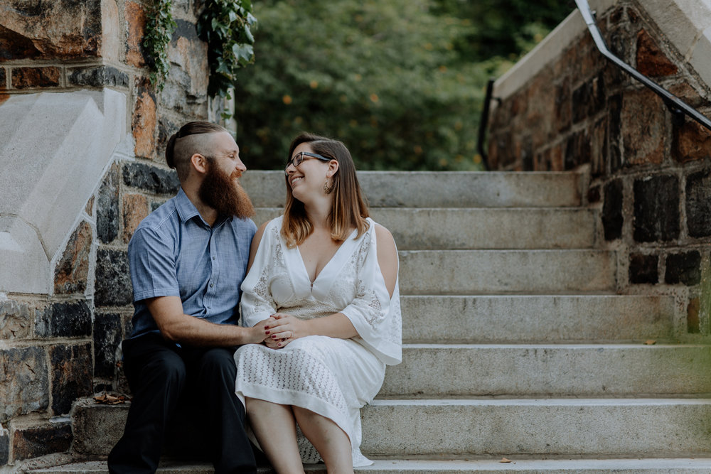 lehigh-university-engagement-photography-bethlehem-pa