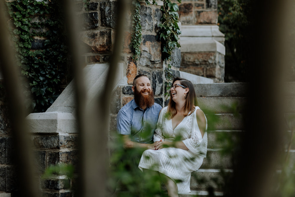 lehigh-university-bethlehem-engagement-photographers