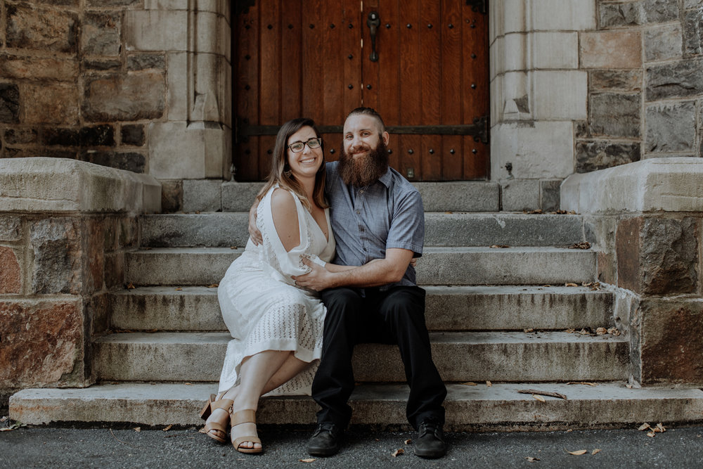 lehigh-university-alumni-memorial-building-engagement-session-photography-2