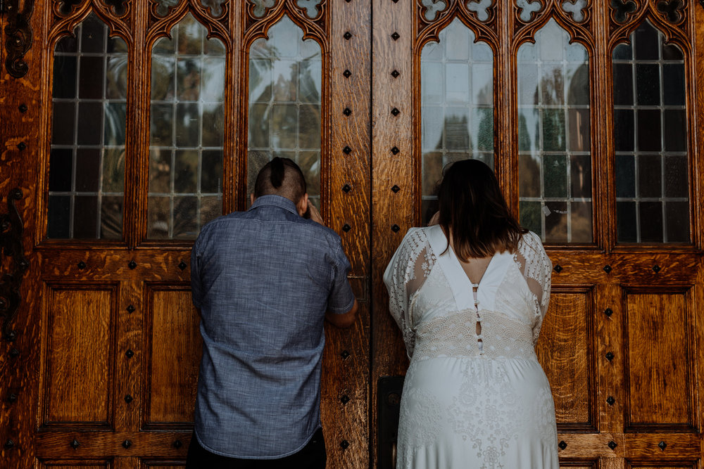 lehigh-university-linderman-library-engagement-photography
