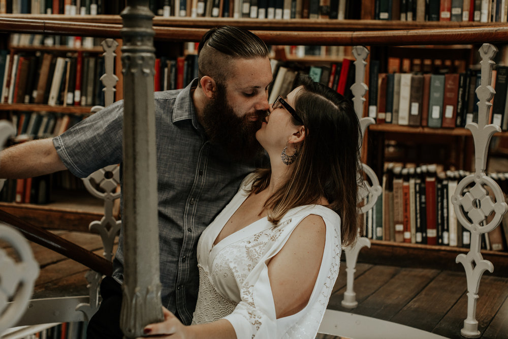 linderman-library-lehigh-valley-photography-couple-photos